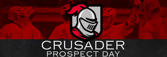Belmont Abbey College - Men's Lacrosse